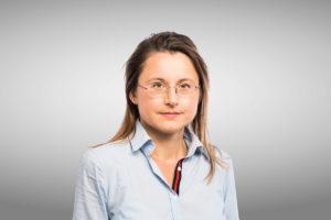 Roberta Scendoni