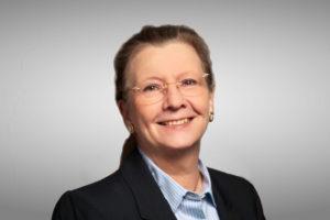 Christina Kahlert