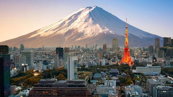 IOC Tokyo 2020