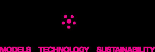 MOVE automotive tradeshow logo 2021