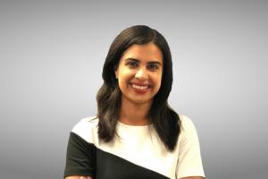 Sara Hemrajani